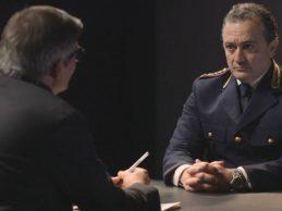 """Su Rai3 """"Commissari – sulle tracce del male"""": un programma di Pino Rinaldi"""