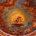 Teatro Regina Margherita di Racalmuto: attesa per il restauro dell'arco scenico