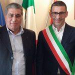 Canicattì, Roberto Vella nuovo Assessore alle attività produttive e ambiente