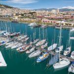 Sequestrato il porto turistico di Licata, scaduta la concessione demaniale