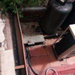 Furto d'acqua pubblica: in manette due commercianti favaresi