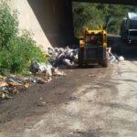Agrigento, al via la bonifica ambientale a Maddalusa
