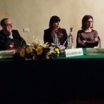 Licata, al convegno FIDAPA Monica Santamaria, Vania Pistolozzi e Giulia Di Vincenzo si raccontano