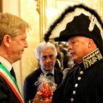Marciatore belga morto durante la fiaccolata: Firetto dedica il 73esimo Mandorlo in Fiore