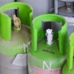 Gas refrigeranti venduti online senza richiedere il patentino, allarme della Cna: senza controlli grave danno per le imprese