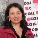 """Organici, Flc Cgil: """"alla Sicilia riservato trattamento vergognoso, Regione intervenga"""""""