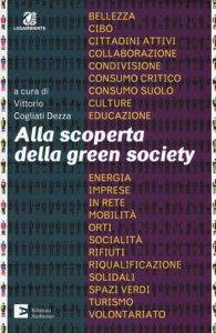 green-society1