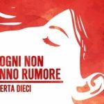 """Sciacca, """"Premio Internazionale Navarro"""": successo per Roberta Dieci con """"I sogni non fanno rumore"""""""