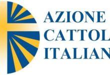 Azione Cattolica italiana, per i 150° dalla Fondazione diversi gli eventi organizzati a Canicattì