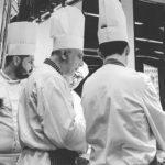 Agrigento, Mandorlara 2018: successo al primo Show Cooking