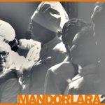 Agrigento, Mandorlara 2018: sfida tra ristoratori nel quarto e ultimo giorno