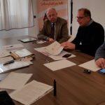 Da Agrigento un Manifesto per lo sviluppo turistico in Sicilia