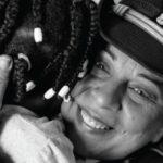 Giornata Internazionale della Donna: l'ispettrice Maria Volpe al Quirinale