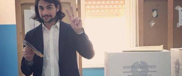 """Elezioni Politiche 2018, tripudio del M5s nell'agrigentino: Sodano e Marinello """"sbancano"""""""