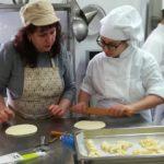 L'arte del pane, collaborazione tra Assipan e l' Istituto Alberghiero di Bivona