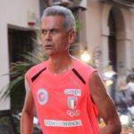Campionati Italiani Paralimpici, la Pro Sport Ravanusa in gara