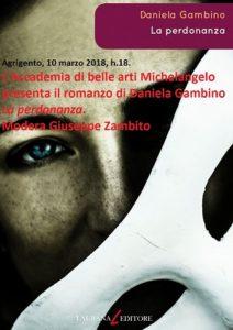 perdonanza_cover