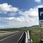 """Riaperta al traffico la Strada Statale 626DIR """"Licata-Braemi"""": ripristinato il viadotto """"Petrulla"""""""