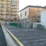 Porto Empedocle, si pensa a riattivare la stazione ferroviaria