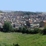 Ravanusa, consolidamento della zona est: 7 milioni contro dissesto idrogeologico e frana