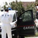 Scomparsa di Gessica Lattuca: i RIS tornano a Favara