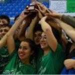 Fortitudo School Cup: al Majorana il torneo scolastico