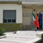 """Ravanusa, all'Istituto """"Giudici Saetta e Livatino"""" il corso serale di amministrazione finanza e marketing"""
