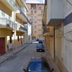 Favara, omicidio in via Diaz: killer avrebbe agito con il volto coperto