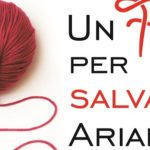 """""""Un filo per salvare Arianna"""": ad Agrigento si presenta il progetto contro la violenza sulle donne"""