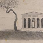 Arte, Giuseppe Colombo in mostra nella Valle dei Templi