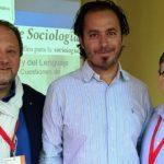 Il professor Francesco Pira in Spagna e Polonia per due convegni internazionali di sociologia