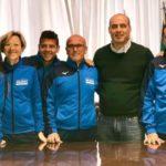 La Pro Sport Ravanusa alle maratone di Rotterdam e Parigi