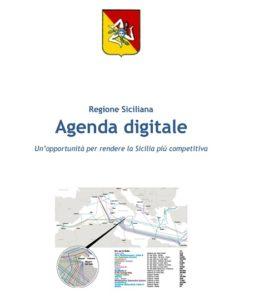 agenda-digitale