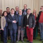 Turismo: protocolli tra AICS, Comuni e Imprenditoria
