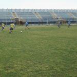 Akragas, buona la prima: contro la Pro Favara è 3 a 0