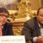 """82 per cento degli italiani non sa riconoscere le Fake News, Pira e Altinier: """"dato allarmante"""""""