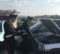 Ravanusa, fanno sparire la targa ed il telaio da un'autovettura rubata: finiscono in manette madre e figlio