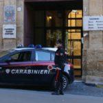 """""""Aggredito per un debito di 20 euro"""": scattano tre arresti"""