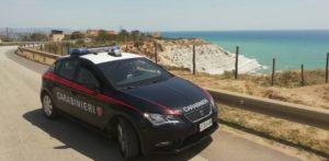 carabinieri-scala-dei-turchi