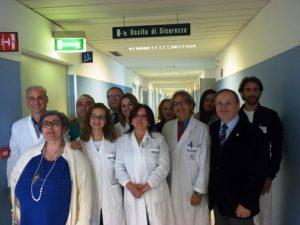 chirurgia-vascolare2