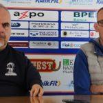 """Fortitudo Agrigento vs Reggio Calabria: un match che vale i playoff. Ciani: """"partita insidiosa"""""""