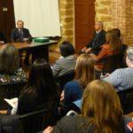 Si rinnova il Comitato consultivo dell'Azienda sanitaria provinciale di Agrigento