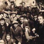 Strage del 21 dicembre 1947: a Canicattì due iniziative per ricordare il tragico evento