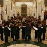 Agrigento, festa di San Michele Arcangelo: concerto dell'Associazione Filarmonica Santa Cecilia