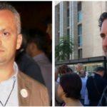 """Mafia, appello M5S: """"Una follia togliere scorta a familiari Ignazio Cutrò"""""""