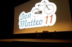 don-matteo-11