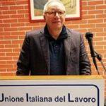 Giovanni Manganella eletto nuovo Presidente Provinciale del Comitato Inps di Agrigento