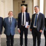"""Agrigento, rinasce il centro storico: passi in avanti per il programma """"Girgenti"""""""