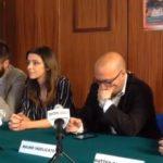 """""""Incognita Libia"""", la politica internazionale sbarca ad Agrigento – VIDEO"""