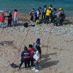 Spiagge e Fondali Puliti edizione 2019: studenti e volontari puliscono le spiagge agrigentine